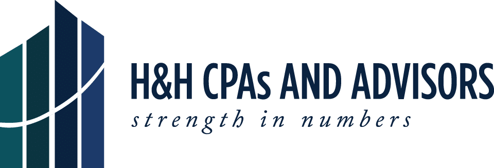 H&H CPAs and Advisors